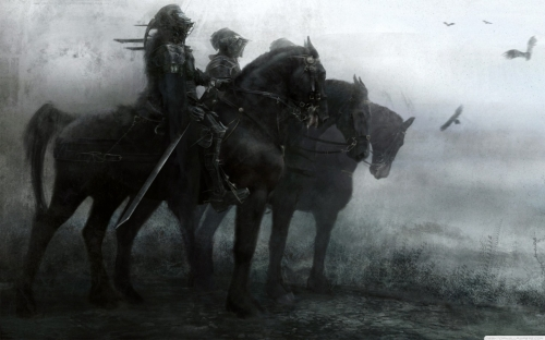 warrior-knights-horses-fantasy-art-artwork-1920x1200